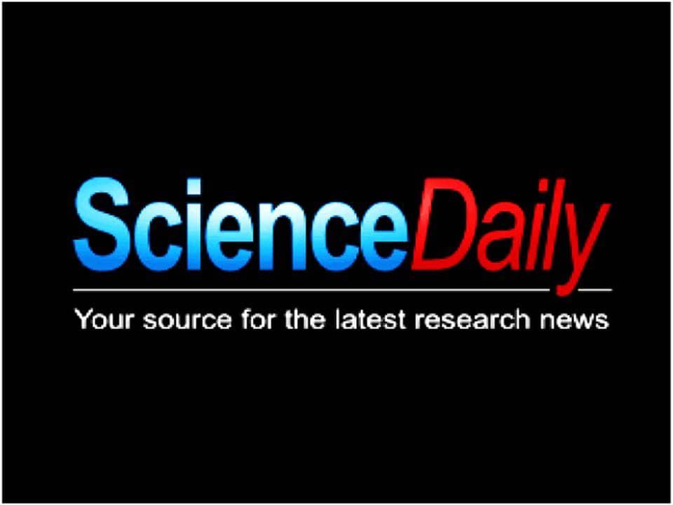 Saliva Samples Can Reveal Serious Illness