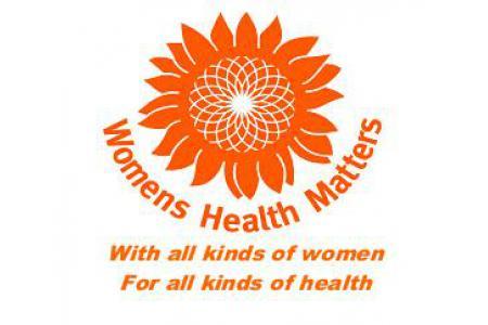 Women's Health Screenings