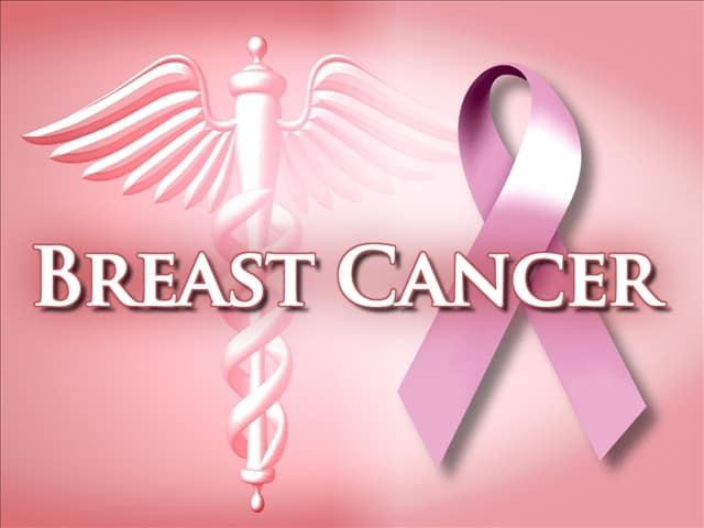 We are offering $50 OFF a Breast Health Screening and $100 OFF a full body scan – in recognition of Breast Cancer Awareness Month!