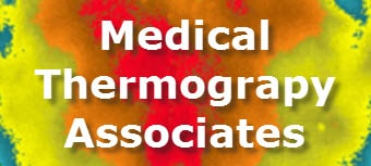 Medical Thermography Associates