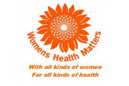 Women's Health Screenings